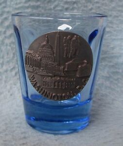 Washington-D-C-Attractions-Souvenir-Shot-Glass