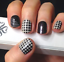jamberry-half-sheets-N-to-R-buy-3-get-15-off-sale-NEW-STOCK thumbnail 105