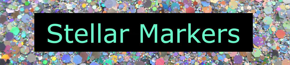 stellarmarkers