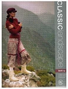 Rowan-Classic-Landscape-Book-14