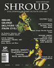 Shroud 5: The Journal of Dark Fiction and Art by Timothy Deal (Paperback / softback, 2009)