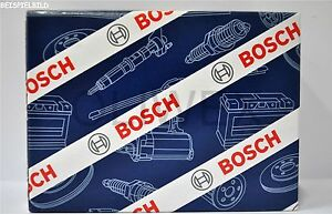 BOSCH-Ladedruck-Sensor-MAP-0-281-002-177-AUDI-VW-SEAT-SKODA