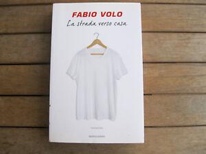 LA-STRADA-VERSO-CASA-Fabio-Volo-2013-Mondadori