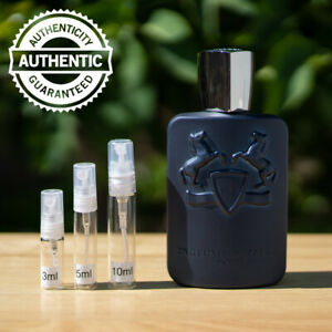 LAYTON-Parfums-de-Marly-Authentic-SAMPLE-Decant-Travel-Glass-2ml-3ml-5ml-10ml
