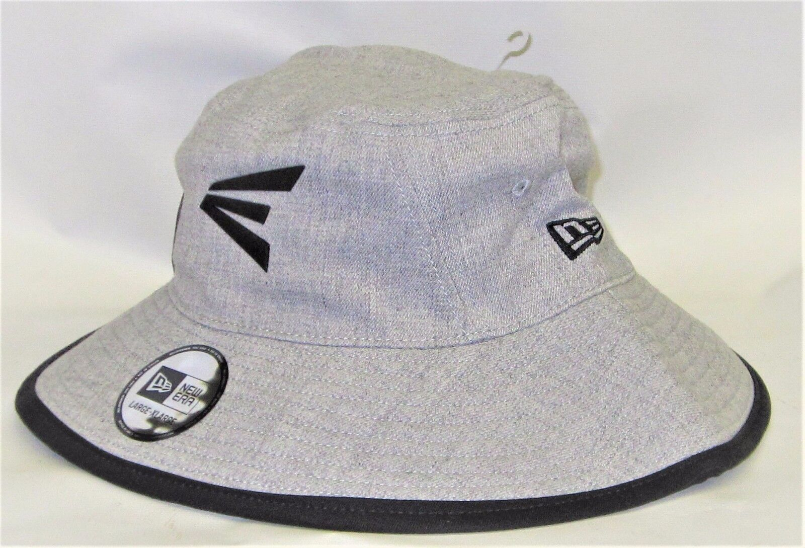 3880ae1772a Buy Easton M10 Performance Bucket Hat Grey Small medium online