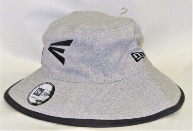 082ed709312 Buy Easton M10 Performance Bucket Hat Grey Small medium online