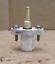 Mercury Verado 75 to 150-200-225-250-275-350 Sensor Temp 891663001 Oil Cooler