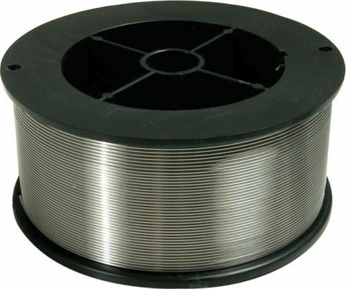 316LSI X .030 X 2 lb Spool High Quality stainless steel welding  MIG