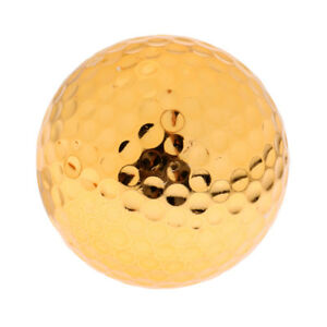 1-Piece-Golf-Ball-Golf-Training-Balls-Professional