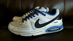 1d2ae4a9b77a Image is loading NIKE-AIR-Max-Command-397689-140-Men-039-