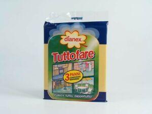 DIANEX-TUTTOFARE-1X3-8002840110538-FACCO-GIUSEPPE-amp-C-S-p-A-CASALINGO-BRICO-AR