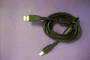 LUCENT DATA PCI BAIXAR V92 MODEM FAX DRIVER