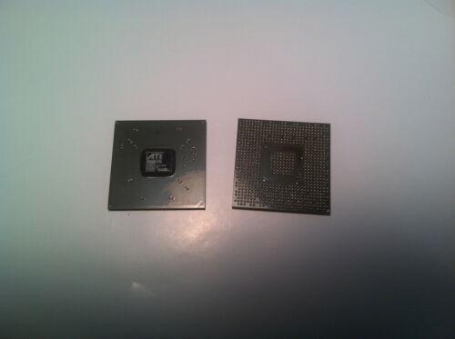 216MFA4ALA12FG ATI BGA RS482M Chipset with Balls