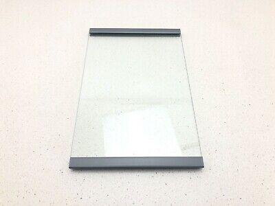 Whirlpool Refrigerator Glass Shelf W11135529 W11188040