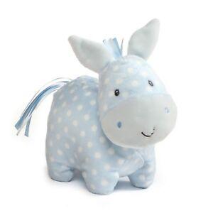 "Baby Gund - Roly Polys Horse - 6"""