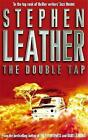 The Double Tap by Stephen Leather (Hardback, 1996)