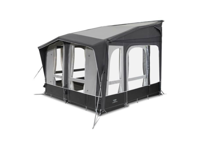 Andet, Dometic   kampa Club AIR ALL-Season 330..., NYHED!…