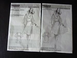 """)atron Neuf """" Modes & Travaux """" Femme (4203)"""