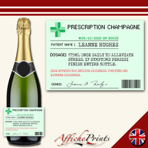 L135-Personalised-Prescription-Pharmacy-Champagne-Brut-Custom-Bottle-Label-Gift