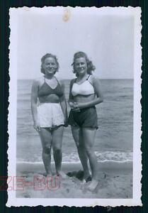 amateur teen Vintage