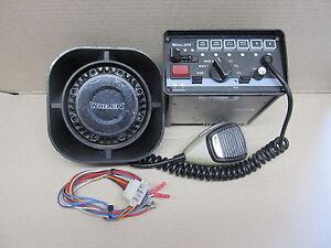 image is loading whelen-295slsa6-12v-perm-mic-01-0284882-00-