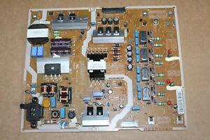 LCD-TV-Power-Board-BN4400878A-BN44-00878A-For-Samsung-UE49KS7500U