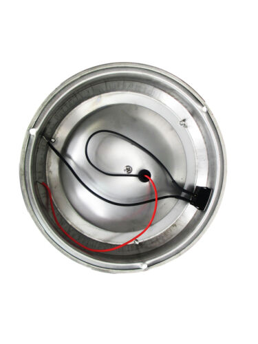 "Marine Boat Trailer RV 5/"" Lens Accent Ceiling//Cabin//Dome Light SS Toggle Switch"