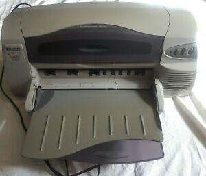 HP-DeskJet-1220c-Standard-Inkjet-Printer-A3-colour-printer