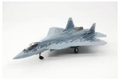 Air Force 1 1:72 F-22 Raptor 90th FS Dicemen Elmendorf AFB Pair-o-Dice AF1-0117C