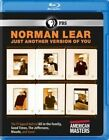 American Masters Norman Lear Just Ano - Blu-ray Region 1