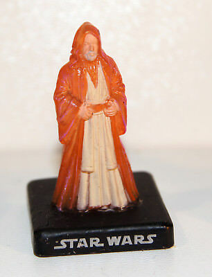 1 X Star Wars Miniatures Alliance & Empire 15 Obi Wan Kenobi Personaggio P1-56-mostra Il Titolo Originale Per Spedizioni Veloci