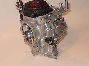 HARLEY DAVIDSON 40MM CV CARBURETOR PERFORMANCE TUNED!! | eBay