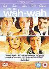 Wah-Wah (DVD, 2006)