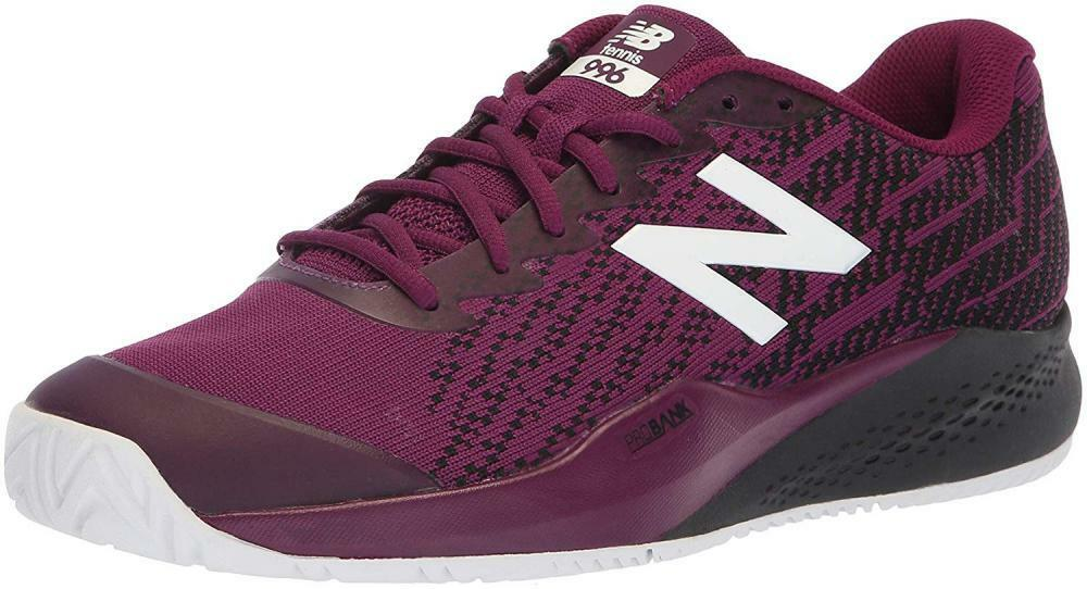 New Balance Men's 996v3 Hard Court Running shoes