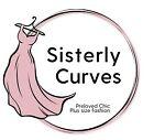sisterlycurves