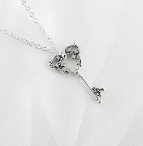 Details about Genuine Pandora Disney park MICKEY Mouse CASTLE KEY Pendant  ONLY 398233CZ