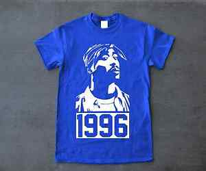 2pac tupac shakur t shirt 4 air jordan future royal blue for Jordan royal 1 shirt