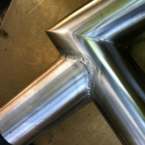5 beitzpinsel carbonpinsel pinceles Wig Tig mig Carbón fibra pinceles rosca m10 x1