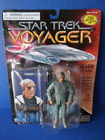 Star Trek Voyager Action Figure - The Vidiian - No. 16463 -