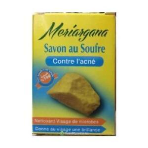 Savon-au-soufre-contre-l-039-acnee-Sulfur-soap-Against-Acne