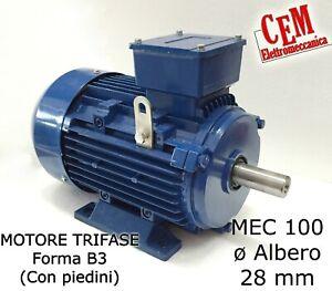 3pz Cricchetto Spinner Set 0.6cm Attacco Quadro Inc 3 Punte PH2 Piatto Hex Tozzo