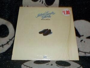 Johnny-Rivers-Blue-Suede-Shoes-LP-Record-Factory-Shrink-UA-LA-075-F-Free-Ship-30