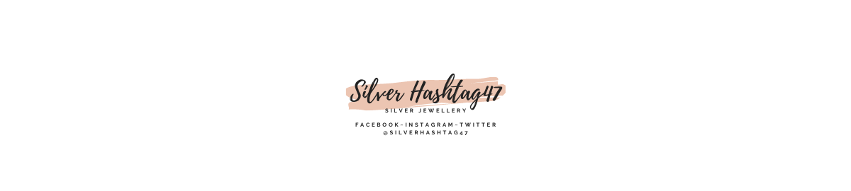silverjewelleryhashtag47