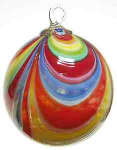Glass-Eye-Studio-HAND-BLOWN-BALL-ORNAMENT-Carnival
