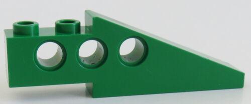 Lego 5 New Dark Bluish Gray Technic Pin Connectors Round 1L