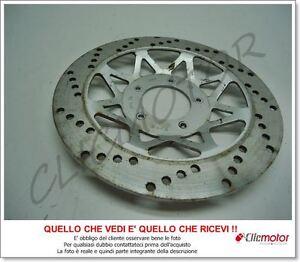 DISCO-FRENO-ANTERIORE-brake-disc-front-original-for-GARELLI-XO-039-125-ANNO-2010