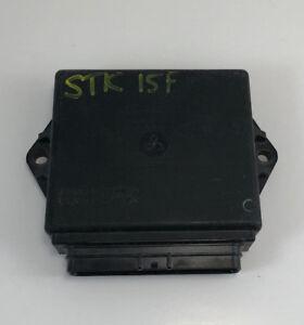 Details about Kawasaki Jet Ski STX 15F Engine ECU CDI Control Module Unit