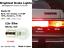 Super-Bright-Brake-Stop-Light-Bulb-12v-55w-BA15s-Mazda-CD-Cosmo-Rx5-121-121L thumbnail 1