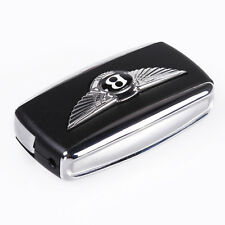 Mini Car Key Chain Spy Hidden Video Camera DV DVR Motion Dectect Camcorder 720P