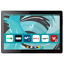 Tablette-BRIGMTON-BTPC-1022-10-034-Quad-Core-2-GB-RAM-16-GB miniature 1